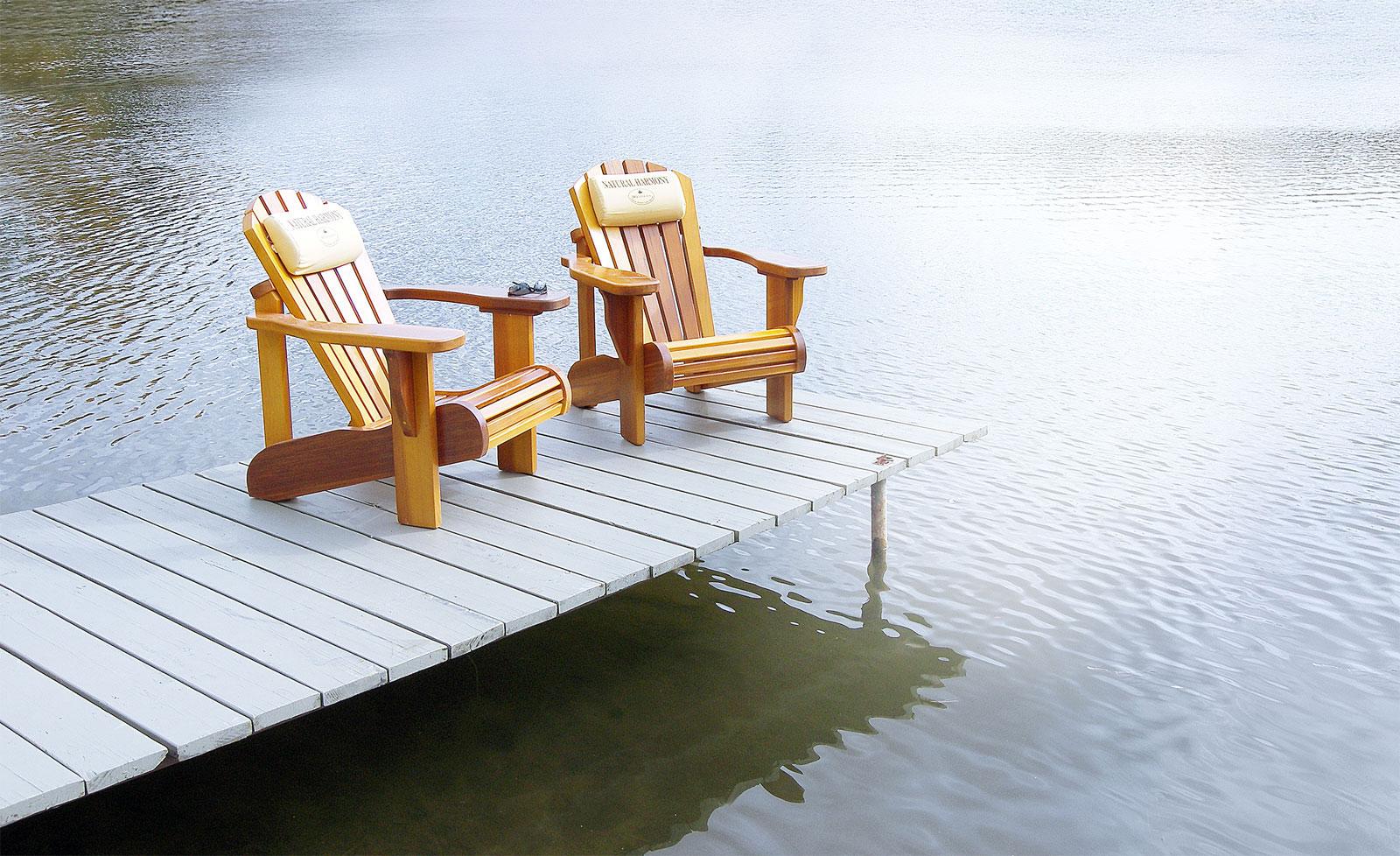 Shop - Canadian Whirlpools Outdoor Whirlpool Wellness Eigenen Garten