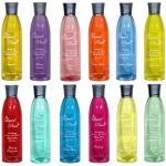 "Aromatherapie liquid ""Balance Lavender"""