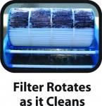 Filter Blaster 1000